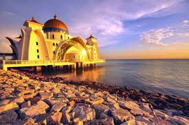 Image attributed to Ilovemalacca.com