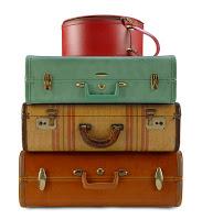 http://1.bp.blogspot.com/-rWHG9s_OvC0/UI-BaIRhJgI/AAAAAAAAGTw/esneZ51Hbeg/s200/suitcases.35142152.jpg