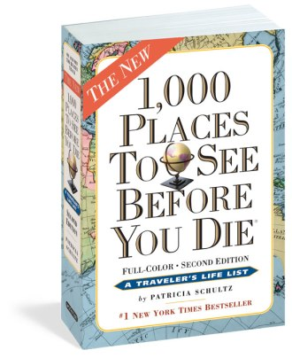 1000-Places-To-See1