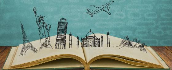 Travel-Jobs-2